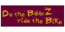 BalanzBike